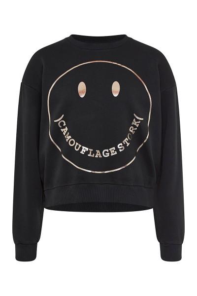 Medium Sweatshirt