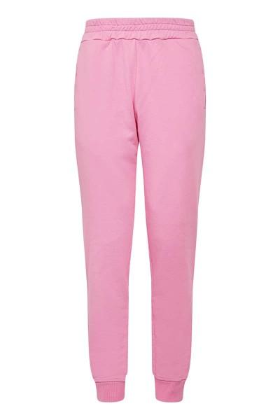 Jogging Pants Pink